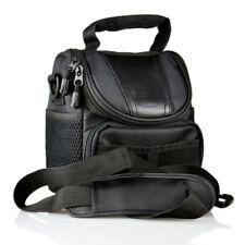 Camera Case Bag For Panasonic LUMIX DMC-FZ2500 FZ2000 FZ1000 FZ80 FZ70 FZ300