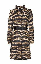 Women's Faux Fur Coats and Jackets