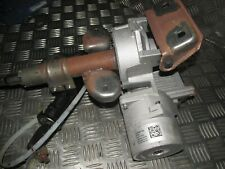 FIAT PANDA GENUINE ELECTRONIC POWER STEERING COLUMN 735576200 03381