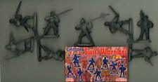 Chintoys 1/32 SWISS WARRIORS Figure Set