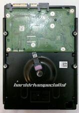 SEAGATE ST32000644NS SATA BOARD ONLY:100579470 REV.C P/N:9JW168-176 S/N:9WM36PMP