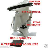 Fuel Pump Module Assembly Fit BMW E46 Series 316i 318i 320i 323i 325i 328i 330i