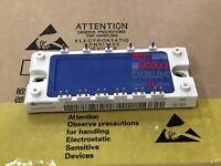 1PCS INFINEON BSM25GD120DN2E3224 power supply module NEW 100% Quality Assurance