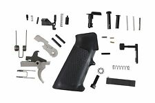 Stainless Complete Lower Parts Kit - LPK