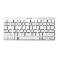 Samsung Bluetooth Keyboard ! Kompatibel mit Android/IOS ! Nordic Layout ! Neu