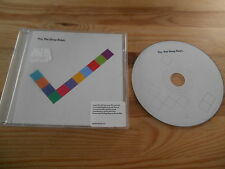 CD Pop Pet Shop Boys - Yes (11 Song) EMI / PARLOPHONE