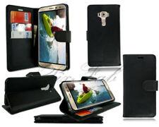 Fundas y carcasas ASUS piel para teléfonos móviles y PDAs