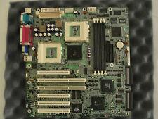 Intel STL2, Socket 370 Motherboard - Board Only.