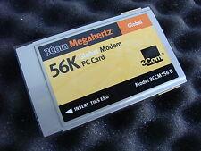 3COM MEGAHERTZ CC-XJ1560 FAX-MODEM DRIVER DOWNLOAD