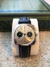 Vintage Breitling Top Time Chronograph ref: 2006 c.1970