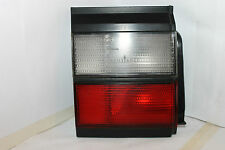 VW Passat B3 Rear Left Light / Tail Light Hella # 357945107