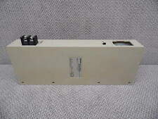 Omron Remote I/O Input/Output Unit C500-RM201 3G2A5-RM201