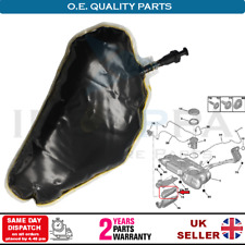 FOR PEUGEOT 207 208 301 307 308 407 508 DPF LIQUID PARTICULATE ADDITIVE POUCH