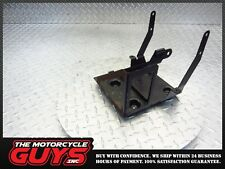 1994 94-00 BMW R1100RS R1100 1100 ABS Oem BATTERY BOX BRACKET
