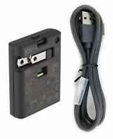 Cisco 8821 Power Supply (CP-PWR-8821-NA=) -Brand New, 1 Year Warranty