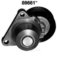 Belt Tensioner Assembly fits 2006-2009 Mazda 6  DAYCO PRODUCTS LLC