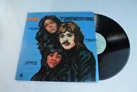 Tony Orlando and Dawn – Tuneweaving – Arista AL-4004 Vinyl LP Record – 1973