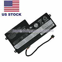 45N1110 45N1773 45N1108 45N1109 New Battery For Lenovo ThinkPad T440 T440S T450