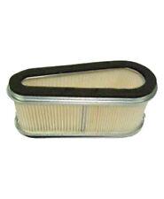 Air Filter And Pre Filter Fits Kawasaki 11013 1214 , 11013-2097