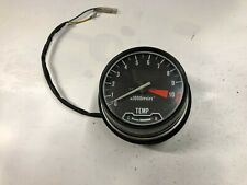 Speedometer Tachometer Kilometerteller Honda CX 500