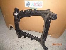 19120116 TRAVERSA SUPPORTO CULLA MOTORE RENAULT CLIO 1991->1997