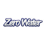 Zero Water Car Wash