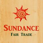 Sundance Fair Trade