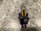Transformers G1 Evil Insecticon Shrapnel Action figure Hasbro 1984
