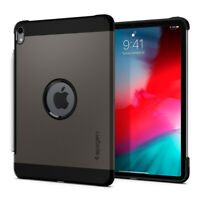 "iPad Pro 12.9"" (2018) 