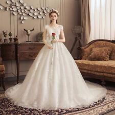 TOP A-Linie Brautkleid Hochzeitskleid Kleid Braut Babycat collection ivory BC732