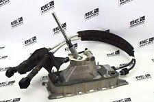 VW Beetle 5C 2.0 TDI Schaltkulisse Schaltgestänge Handschaltung 1K0711049CA