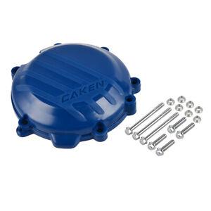 Clutch Case Cover Protector For Husqvarna TC250 TE250 TE250i TE300 TE300I TX300