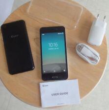 Téléphones mobiles blancs avec quad core sur désimlocké