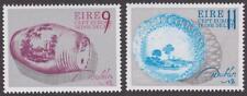 Ireland 1976 #393-94 Europa Issue (set of 2) - MNH