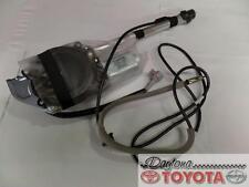 OEM TOYOTA 4RUNNER COMPLETE MOTOR TYPE ANTENNA KIT 86300-35111 FITS 1996-2002