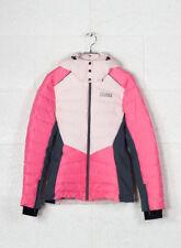Cappotti e giacche da donna di Colmar