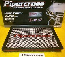 120 04 /> Pipercross Panel Del Filtro De Aire Para Opel Astra Mk5 H 1.9 CDTI PP1534