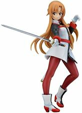 New Sega Sword Art Online Ordinal Scale Premium Figure Asuna