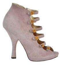 River Island Women's Clubwear Heels