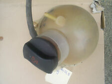 Ford Galaxy / VW Sharan / Seat Alhambra 1995 N Reg Header Tank