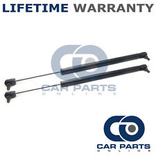 2X FOR JEEP GRAND CHEROKEE WJ (1999-2004) REAR TAILGATE BOOT GAS SUPPORT STRUTS