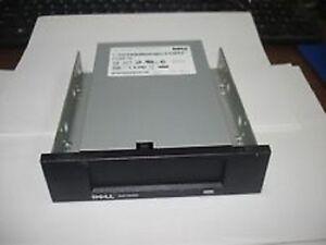 LECTEUR DE BANDE RDX SAS DELL POWERVAULT RD1000 P/N: 0K342P
