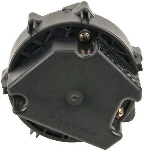New Air Pump  Bosch  0580000010
