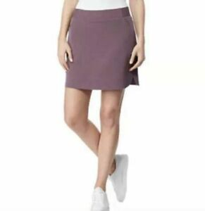 32 DEGREES COOL Skort, Sizes/Colors, NWT