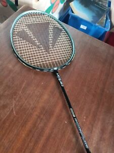 Carlton Airblade 300 Badminton Racket