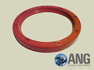 TVR 2500M '72-'77 REAR CRANKSHAFT OIL SEAL