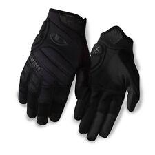 Giro XEN Gloves Black 2016 Fahrradhandschuhe schwarz XL