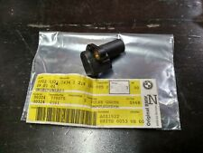 BMW E36-E34-E39-E32-E38-Z4 pulse generator auto trans !NEW! GENUINE 24341219316