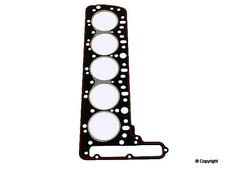 Elring Engine Cylinder Head Gasket fits 1975-1985 Mercedes-Benz 300D 300CD,300SD
