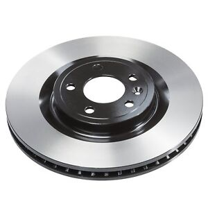 Disc Brake Rotor fits 2011-2014 Ford Mustang  WAGNER BRAKE E-SHIELD FREE SHIPPNG